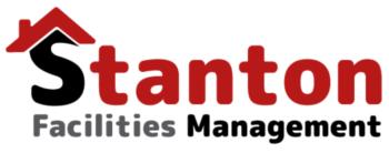 SFM email logo